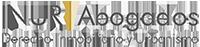 logotipo inur
