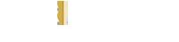 logotipo inur abogados blanco