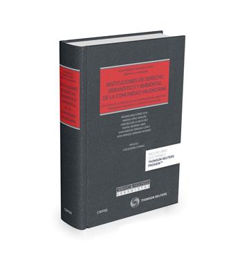 publicación en libro