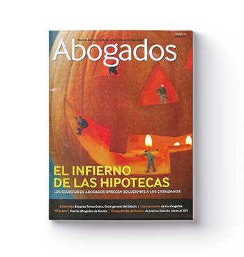 revista publicada