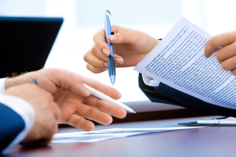 otros servicios de inur abogados
