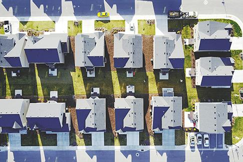 derecho urbanístico en alicante