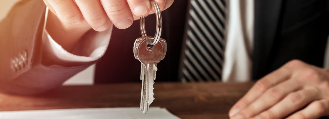 Te contamos qué es el contrato de mediación inmobiliaria