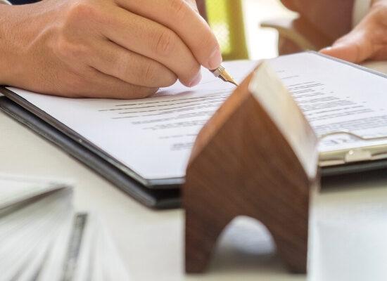 todo lo que necesitas saber sobre el contrato de compraventa