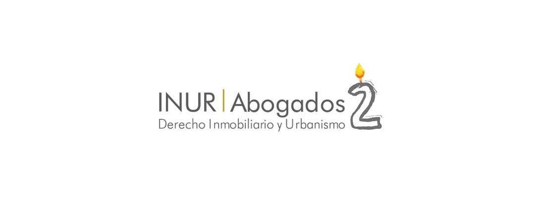 Segundo aniversario de INUR | Abogados